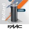 راهبند ضد انتحاری J355 FAAC