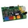 مرکز کنترل پروتکو مدل Q80A