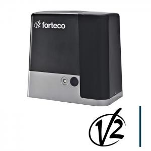 جک ریلی Forteco 2200 برند V2