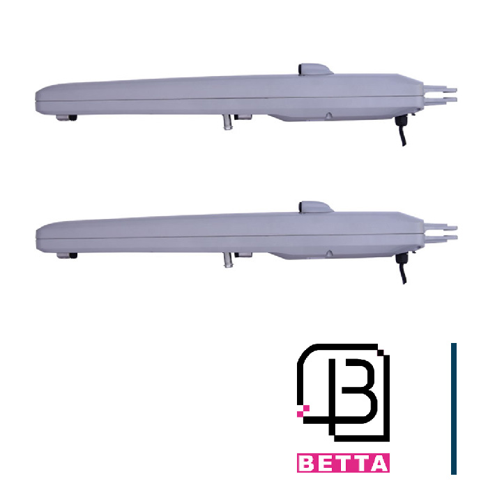 درب اتوماتیک BETA مدل F600