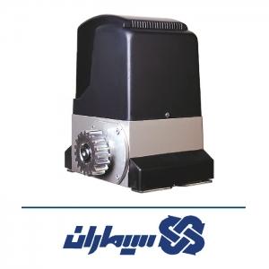 جک برقی پارکینگ ریلی سیماران مدل فراز P1500
